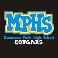 custom school spirit wear t shirt ideas front print 3 color