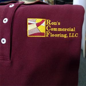 Shirt Art | Screen Printing & Embroidery Northern VA Fairfax