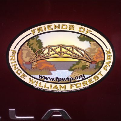 Custom Car Magnets -- Great Promotional and Advertising Product