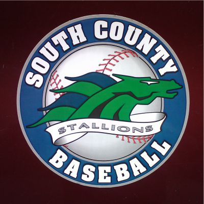 Car Magnets - Advertise and Promote your Baseball, Soccer, Football, Softball Sports League