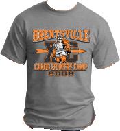 Shirt art school spirit wear custom t shirts designs for Marathon t shirt printing