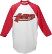 Custom School Spiritwear Shirts